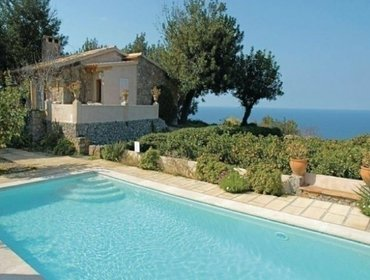 Апартаменты Rental Villa Soller - Soller, 3 bedrooms, 7 persons
