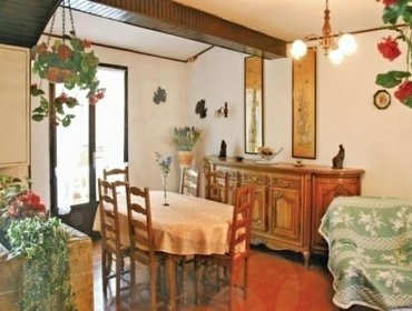 Апартаменты Rental Villa Saint Cannat - Saint-Cannat, 4 bedrooms, 7 persons