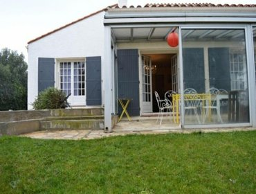 Apartments Rental Villa SAINT CYPRIEN VILLAGE - 10 pers, 160 m2, 6/4 - Saint-Cyprien, 4 bedrooms, 10 persons