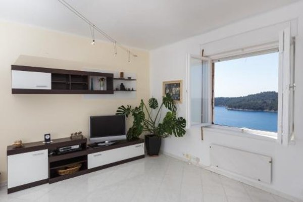 Apartment Rea - фото 4