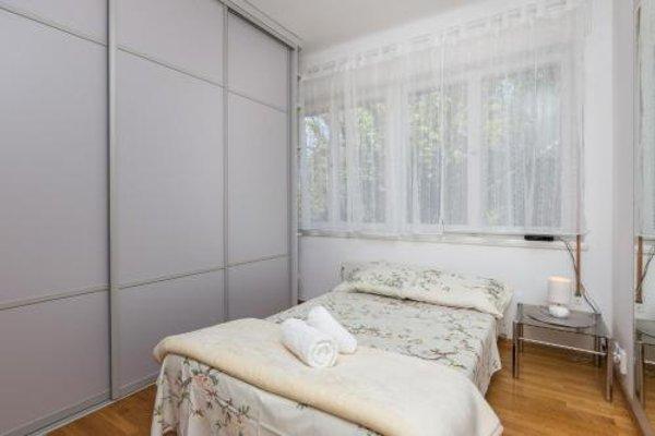 Apartment Rea - фото 5