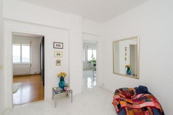 Apartment Rea - фото 6
