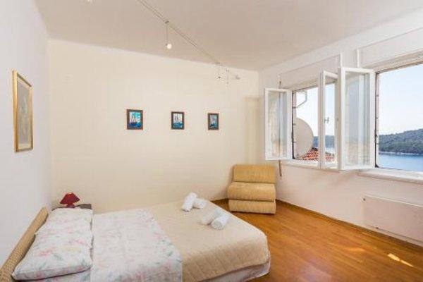 Apartment Rea - фото 8