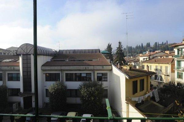 La Lavanda Donata - фото 24