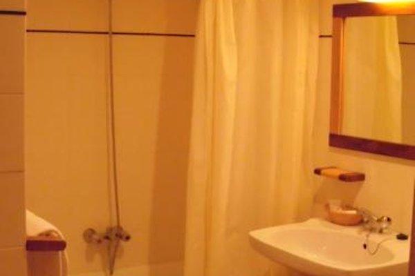 Hotel La Corza Blanca - фото 10