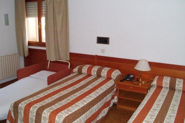 Hotel La Corza Blanca - фото 3