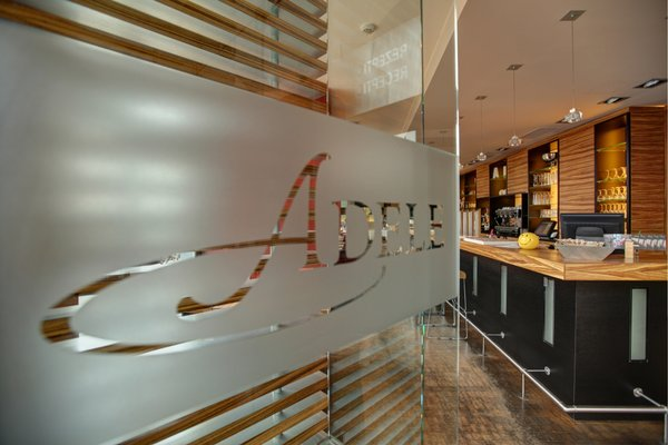 Adele Designhotel - фото 16