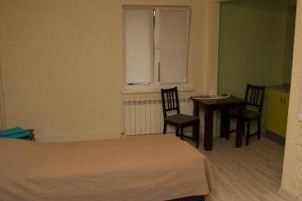 Отель Мираж Шереметьево - 3