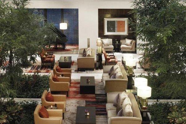 The Ritz-Carlton Beijing, Financial Street - фото 22