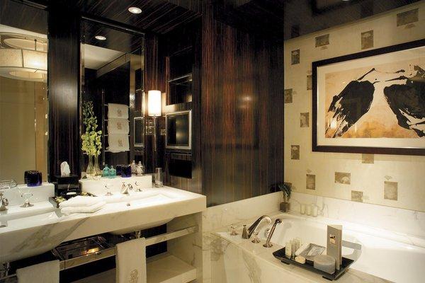 The Ritz-Carlton Beijing, Financial Street - фото 7