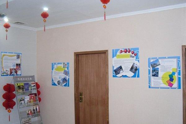 Beijing Homekey Hotel - 6