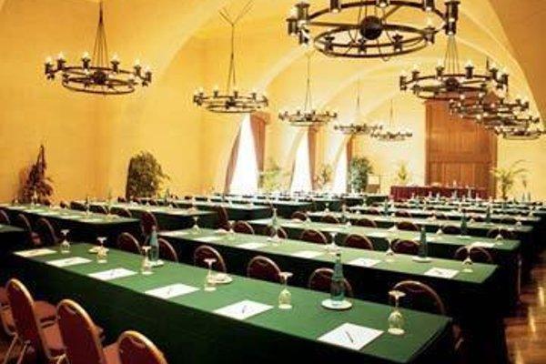Kempinski Hotel San Lawrenz - фото 16
