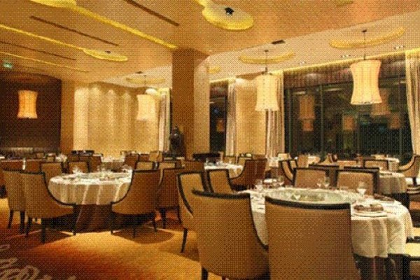 C.Kong Hotel - 14