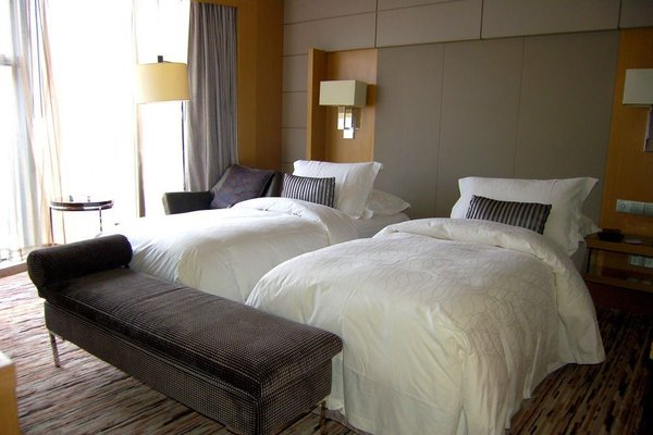 C.Kong Hotel - 5