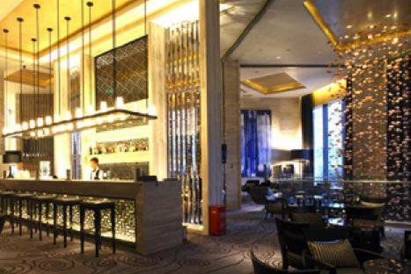 C.Kong Hotel - 9