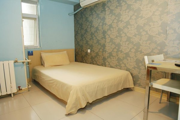 Bestay Hotel Express Beijing Temple of Heaven - 7