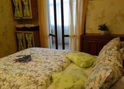 Апартаменты Прованс фото 2