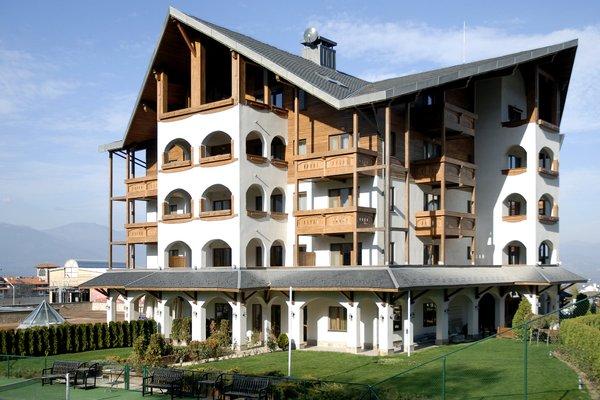 Kempinski Hotel Grand Arena - фото 22