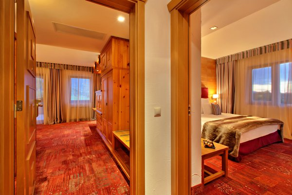 Kempinski Hotel Grand Arena - фото 7