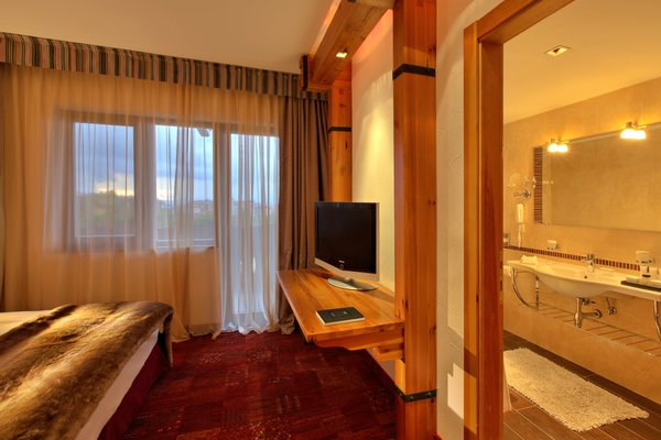 Kempinski Hotel Grand Arena - фото 9