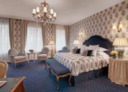 Отель Кемпински Мойка 22 фото 3