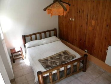 Хостел Club Hostel Jujuy