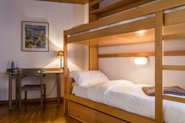 Hotel Spa Llop Gris - фото 4
