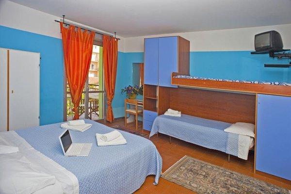 Hotel Bolero - фото 50