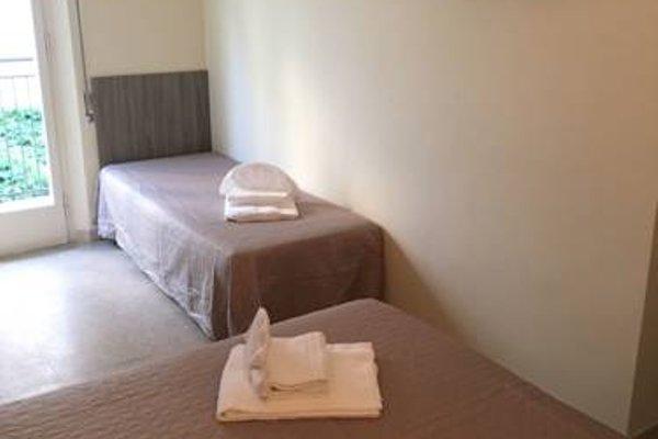 Hotel Bolero - фото 6