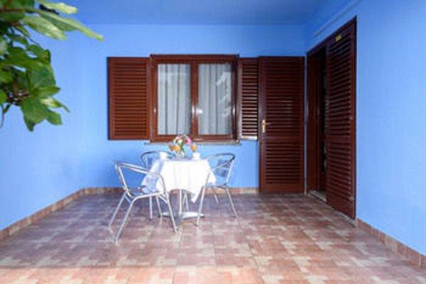 Apartments Medena - фото 11