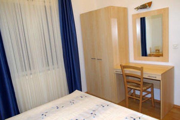 Apartments Medena - фото 3