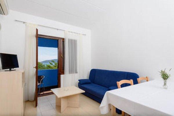 Apartments Medena - фото 5
