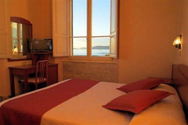 Italia Hotel Rimini - фото 4