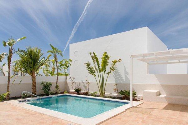 Villas de la Marina - фото 50
