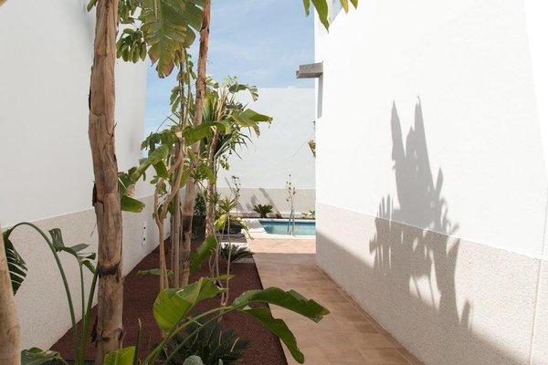 Villas de la Marina - фото 17