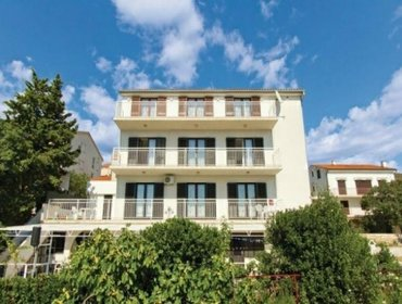 Apartments Rental Apartment Crikvenica-Dramalj - Dramalj, 3 bedrooms, 6 persons