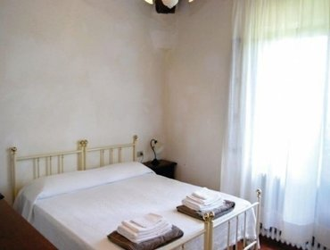 Апартаменты Rental Apartment Boscone 5eee - Gambassi Terme FI, 2 bedrooms, 5 persons