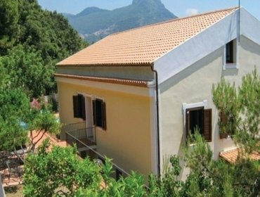 Апартаменты Rental Apartment Il Casalinoeee - Maratea PZ, 2 bedrooms, 3 persons