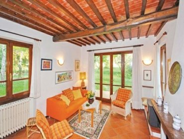 Апартаменты Rental Villa Papiroeee - Pietrasanta LU, 5 bedrooms, 8 persons