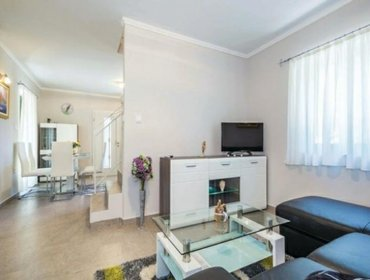 Апартаменты Rental Villa Rab-Kampor - Kampor, 2 bedrooms, 4 persons