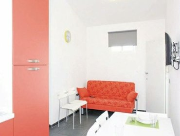 Апартаменты Rental Apartment Donnalucata App.8eee - Scicli RG, studio flat, 4 persons
