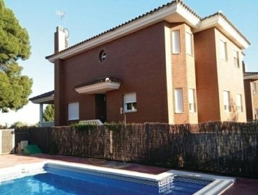 อพาร์ทเมนท์ Rental Villa Salou - Salou, 5 bedrooms, 10 persons