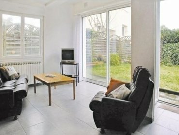 Apartments Rental Apartment Royan - Royan, 3 bedrooms, 6 persons