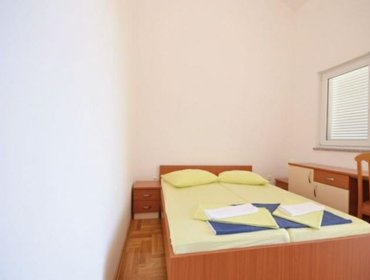 Апартаменты Rental Apartment Pasman-Zdrelac - Zdrelac, 2 bedrooms, 5 persons
