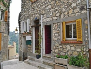 Апартаменты Rental Villa Roquette sur Var - Port-la-Nouvelle, 2 bedrooms, 3 persons