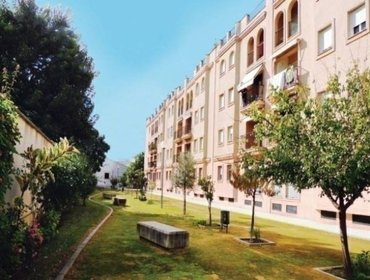 Апартаменты Rental Apartment Jerez de la Frontera - Jerez de la Frontera, 3 bedrooms, 6 persons