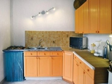 Апартаменты Rental Apartment Grasse - Grasse, studio flat, 2 persons