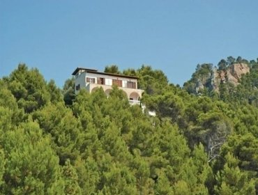 Апартаменты Rental Villa Deia-Soller - Deia, 6 bedrooms, 13 persons