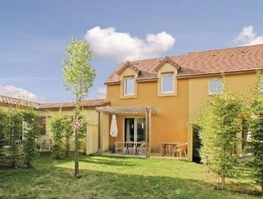 Апартаменты Rental Apartment Montignac - Montignac, studio flat, 4 persons