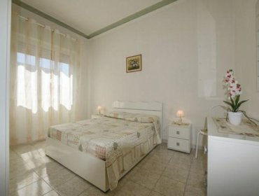 อพาร์ทเมนท์ Rental Apartment Casa Violaeee - Camaiore, 3 bedrooms, 5 persons